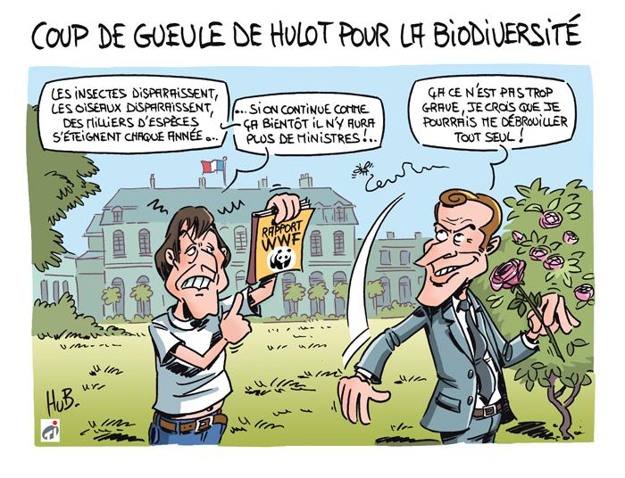 dessin_actu5_hulot_biodiversiteW