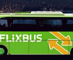 Les bus à batterie chinois à la conquête de la France
