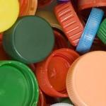 Plastiques : les collectivités entre doutes et rentabilité