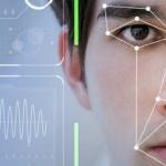 Reconnaissance faciale : beaucoup trop d'erreurs