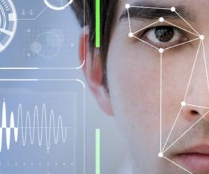 Des choix de société se dessinent autour des usages liés à la reconnaissance faciale