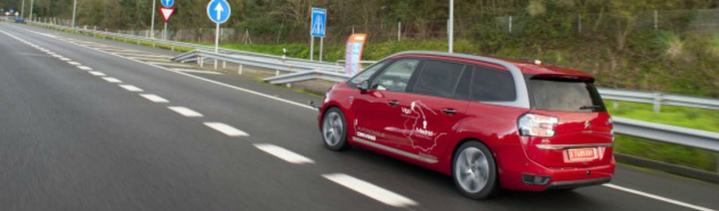 vehicule_autonome-big