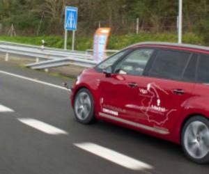 L'ECE forme les ingénieurs à la voiture du futur
