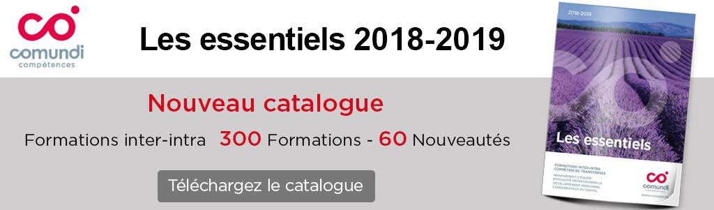 1024x301_cata-essentiels-2018