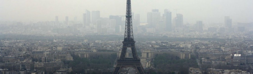 Paris-pollution-big
