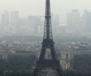 Paris-pollution-big