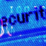 Faille de sécurité: Samsung conseille d'effacer les empreintes enregistrées