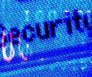 Cybersécurité : l'intelligence artificielle n'est pas l'arme fatale !