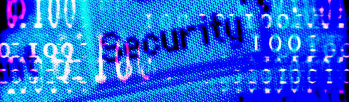Trop peu de progrès pour la sécurité des systèmes informatiques des entreprises