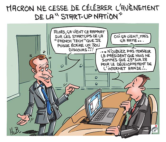 dessin_actu6_startup_nationW (1)