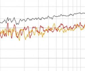 Des métasurfaces peuvent transposer le son d'une octave