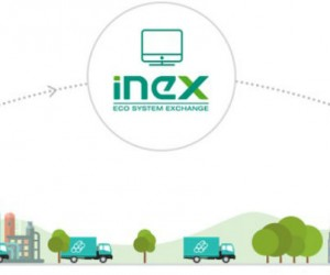 Enfin une plateforme d'échange de déchets entre industriels !