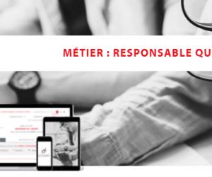 Innovations méthodologiques et pratiques en qualité et systèmes de management