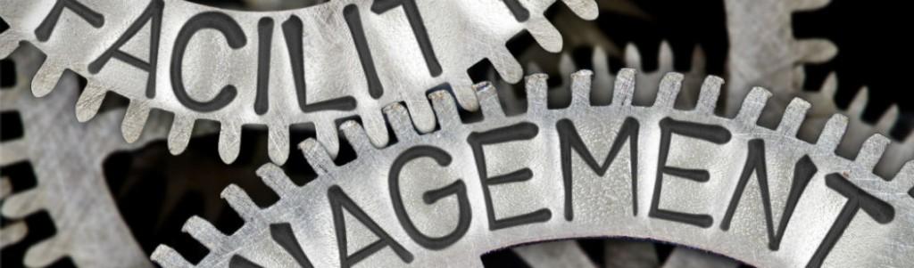 facility-management-big