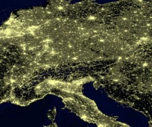 EDF donne sa nouvelle vision de l'avenir énergétique de la France