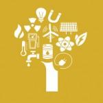 Une loi pour réduire l'empreinte environnementale du numérique