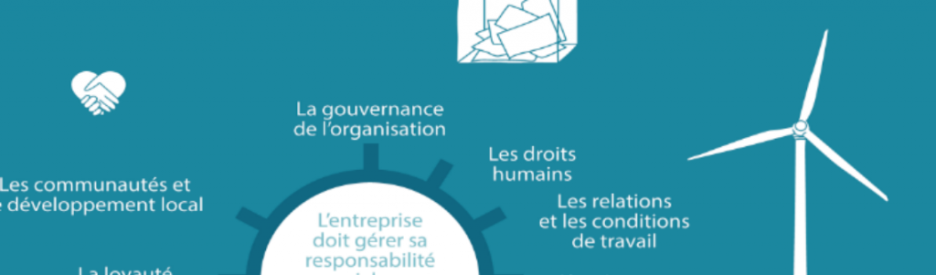 infographoe-normes-et-ecoconception-1140