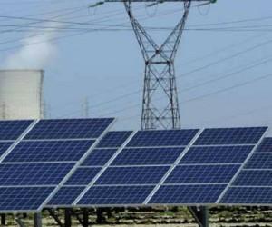 50% d'électricité renouvelable dès 2030 est possible en France selon une étude Artelys / E3G