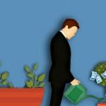 Industrie, la RSE indispensable pour la « pérennité » des entreprises