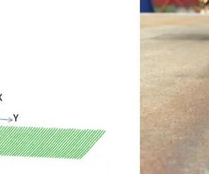La profilométrie laser pour fiabiliser les soudures