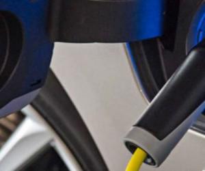 EDF parie sur son plan mobilité électrique