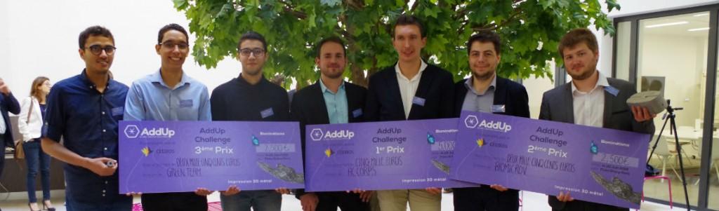 addup-challenge-1140