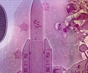 Nouveau marché de l'espace : deux conceptions s'affrontent