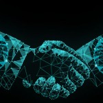 La blockchain pour certifier des documents personnels