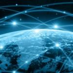 L'innovation technologique, un accélérateur de développement pour l'Afrique