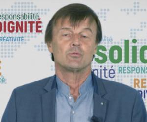 Plan Biodiversité : du concret, du recyclé et des attentes