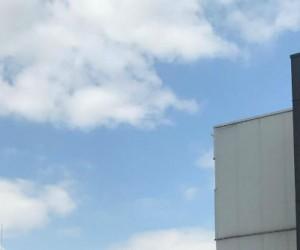 Ineos va investir 2,7 Md€ en Europe dans un nouveau vapocraqueur