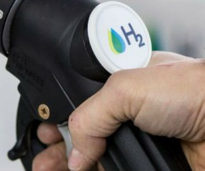 Infrastructure hydrogène ou électrique, faut-il choisir ?