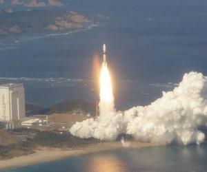 La concurrence sur les ravitailleurs spatiaux se met en place