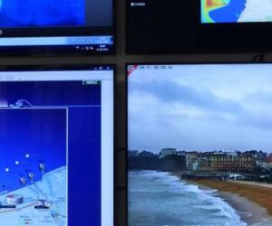 Le numérique s'attaque aux rejets d'eaux usées