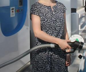 France relance : pleins phares sur l'hydrogène