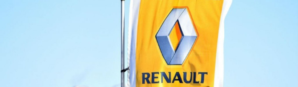 renault-big