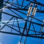 Les énergies renouvelables variables ne perturbent pas le réseau électrique allemand