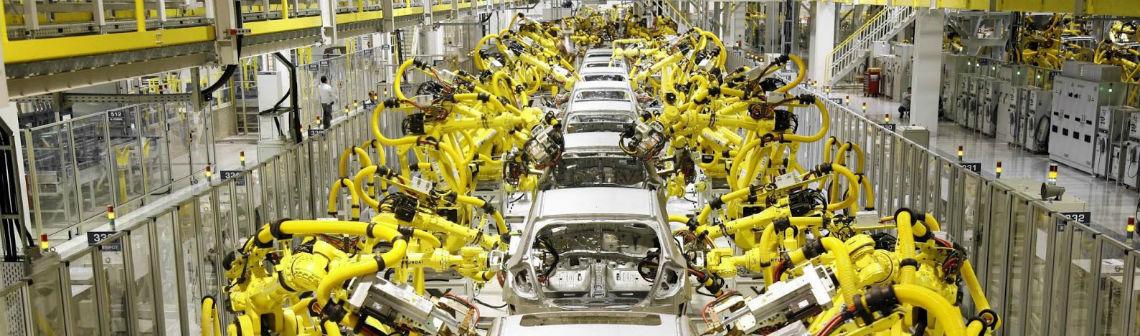 robot-usine-emploi