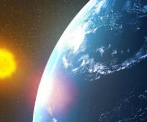 ESA EURONEWS: Et si un astéroïde géant touchait de nouveau la terre