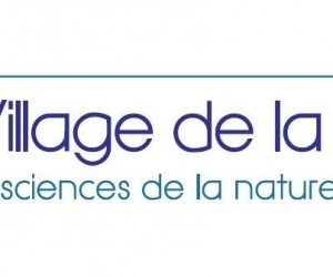 Village de la Chimie des Sciences de la Nature et de la Vie