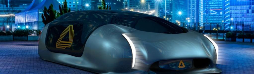 arrivo-hyperloop-transport-futur-1140