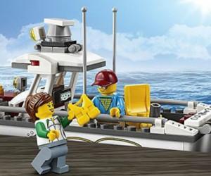bateau-legos-1140