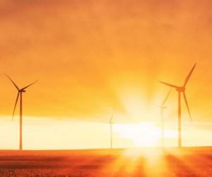 EDF Renouvelables déploie ses ailes en France