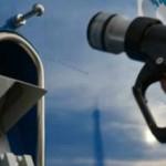 Lancement officiel d'une future filière de l'hydrogène vert en Europe