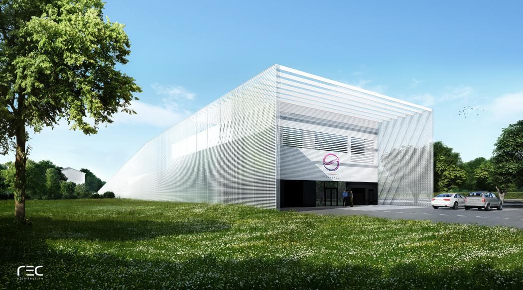 transpod-hyperloop-centre-d-essai-tube_3917818