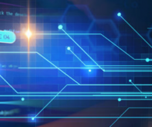 Blockchain : Fujitsu et Sony à la recherche de nouveaux cas d'usages : éducation, énergie & propriété intellectuelle
