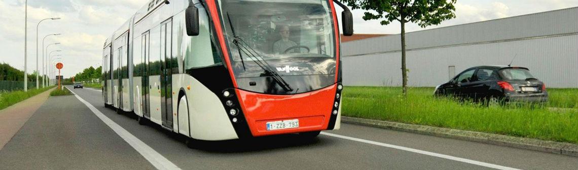bus-hydrogene-1140