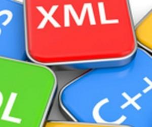 Entreprises recherchent développeurs polyglottes!