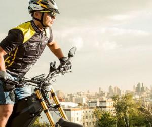 Vélo électrique: 380 kilomètres d'autonomie ? Avec Delfast, c'est possible