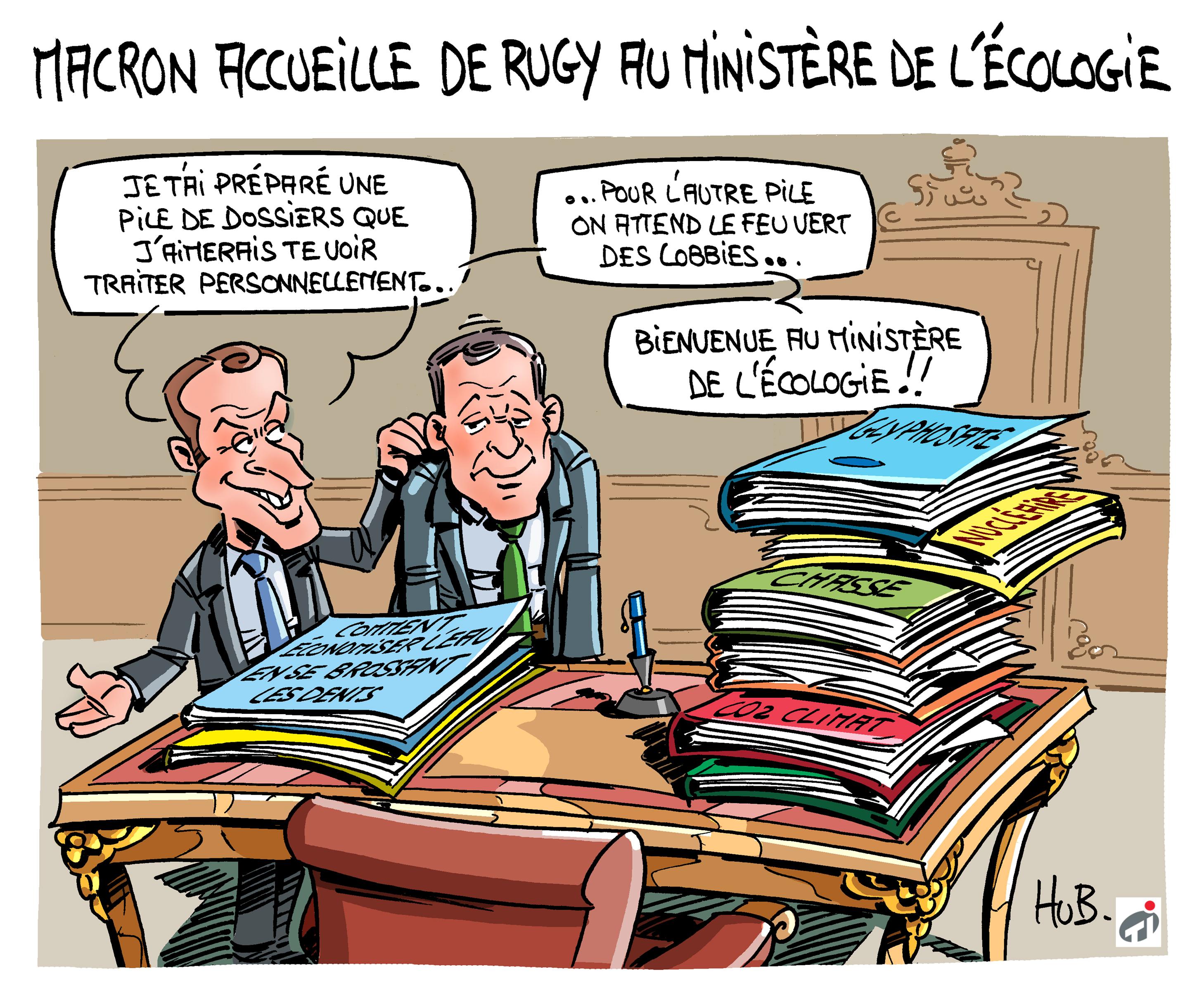 dessin_actu8_derugy